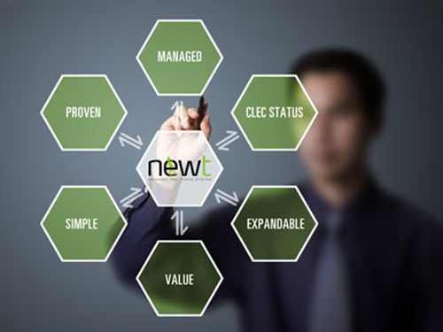Newt-Solutions-pbx