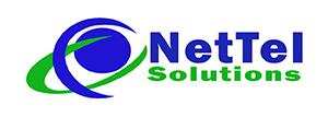 NetTel Solutions
