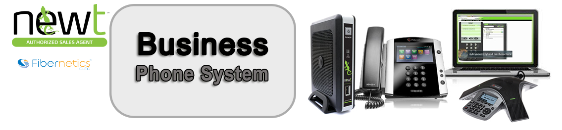 business-phonesystem