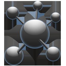 network-icon-256x256