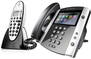 polycom_phones